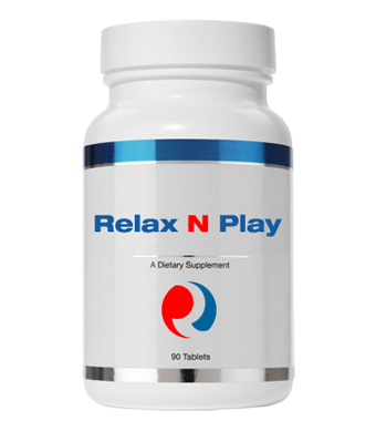 Relax-N-Play-340x380-