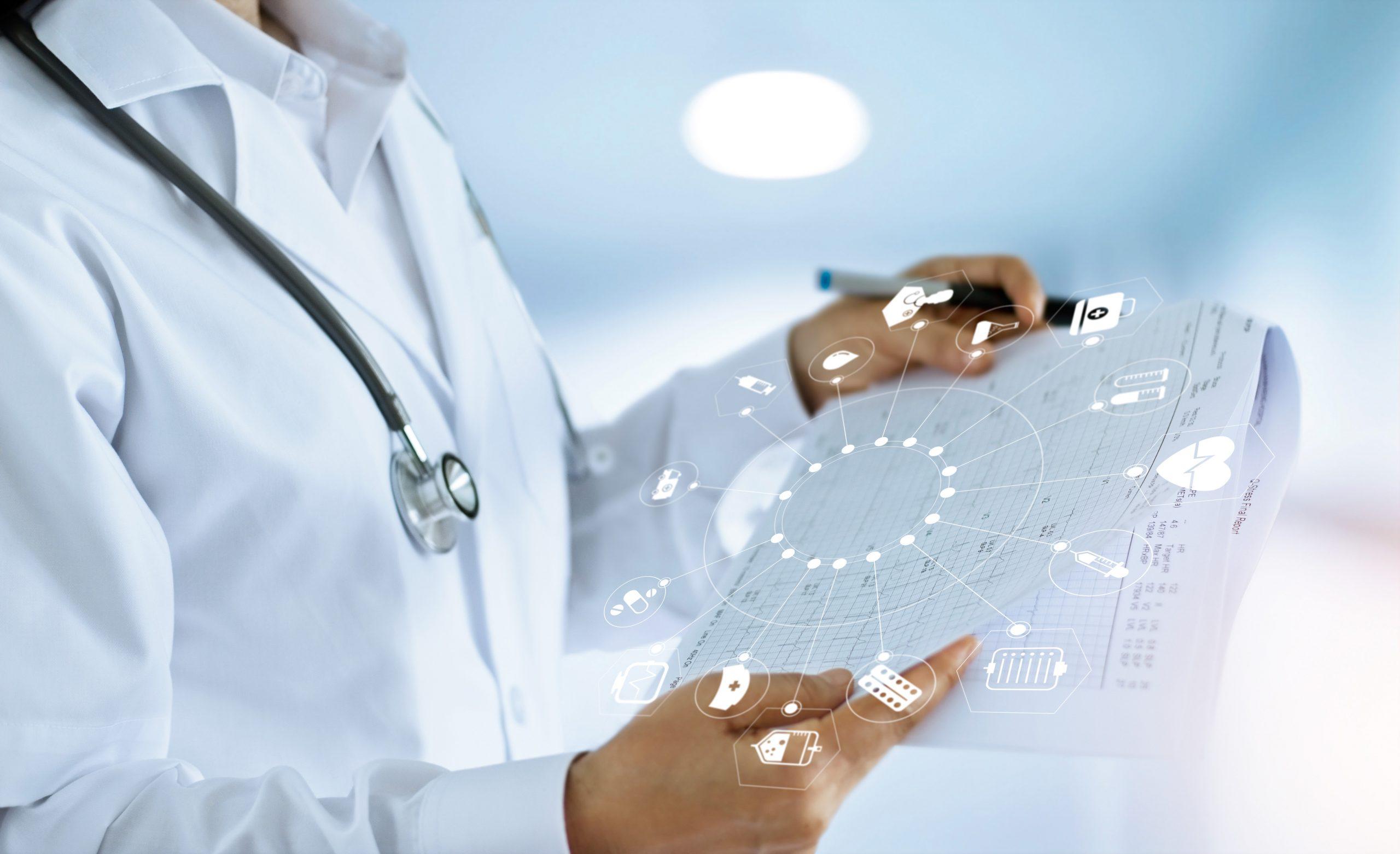dr pop md medicine diabetes 181