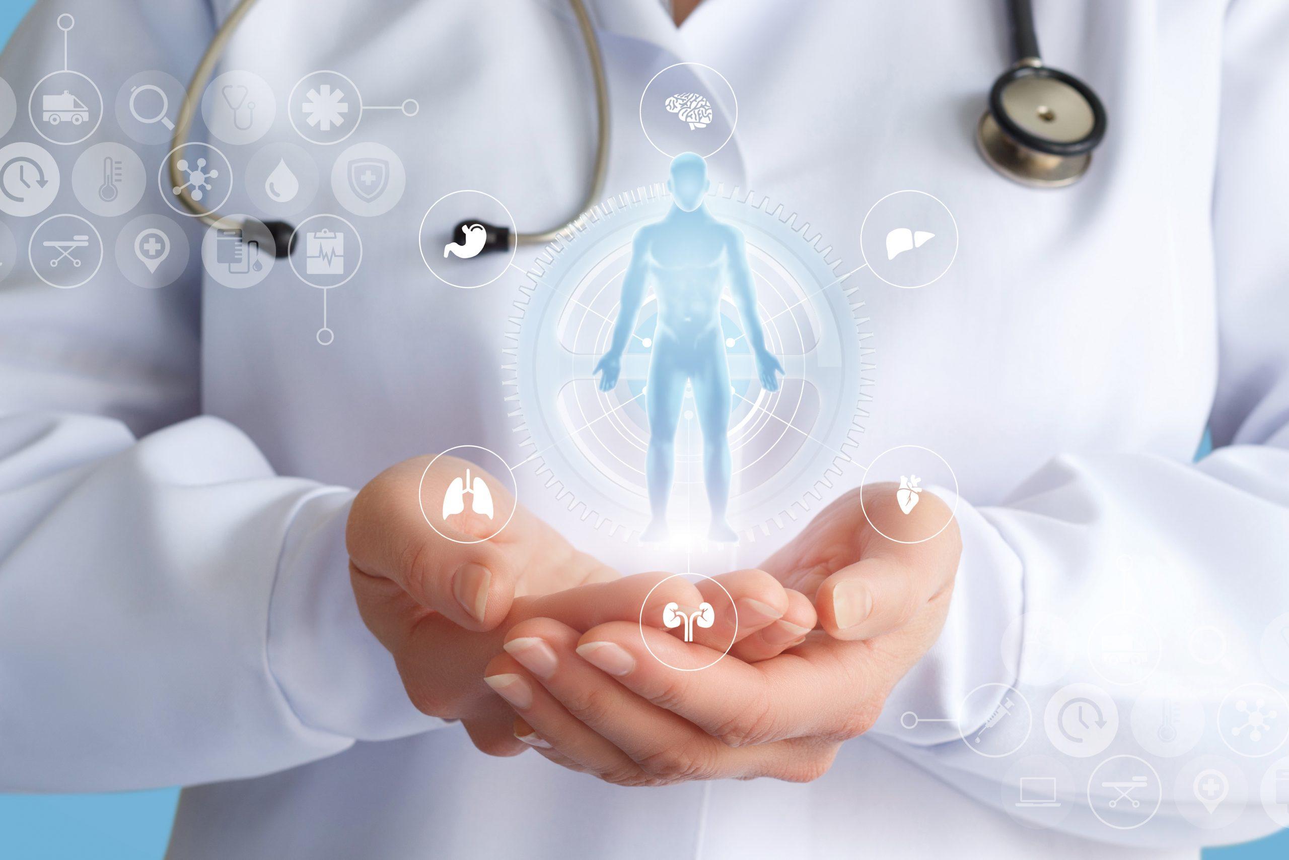 dr pop md medicine diabetes 189