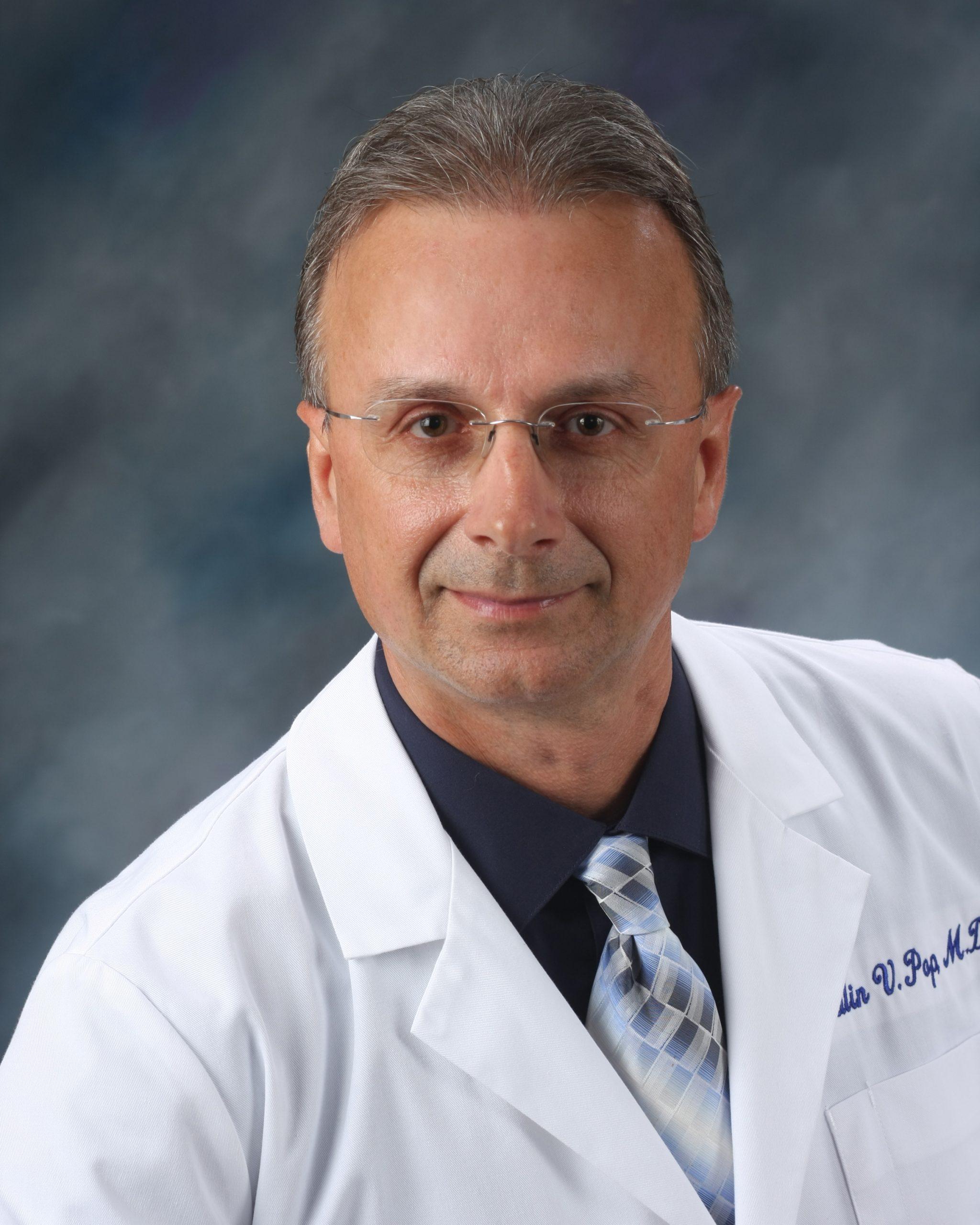 dr pop md medicine diabetes 344