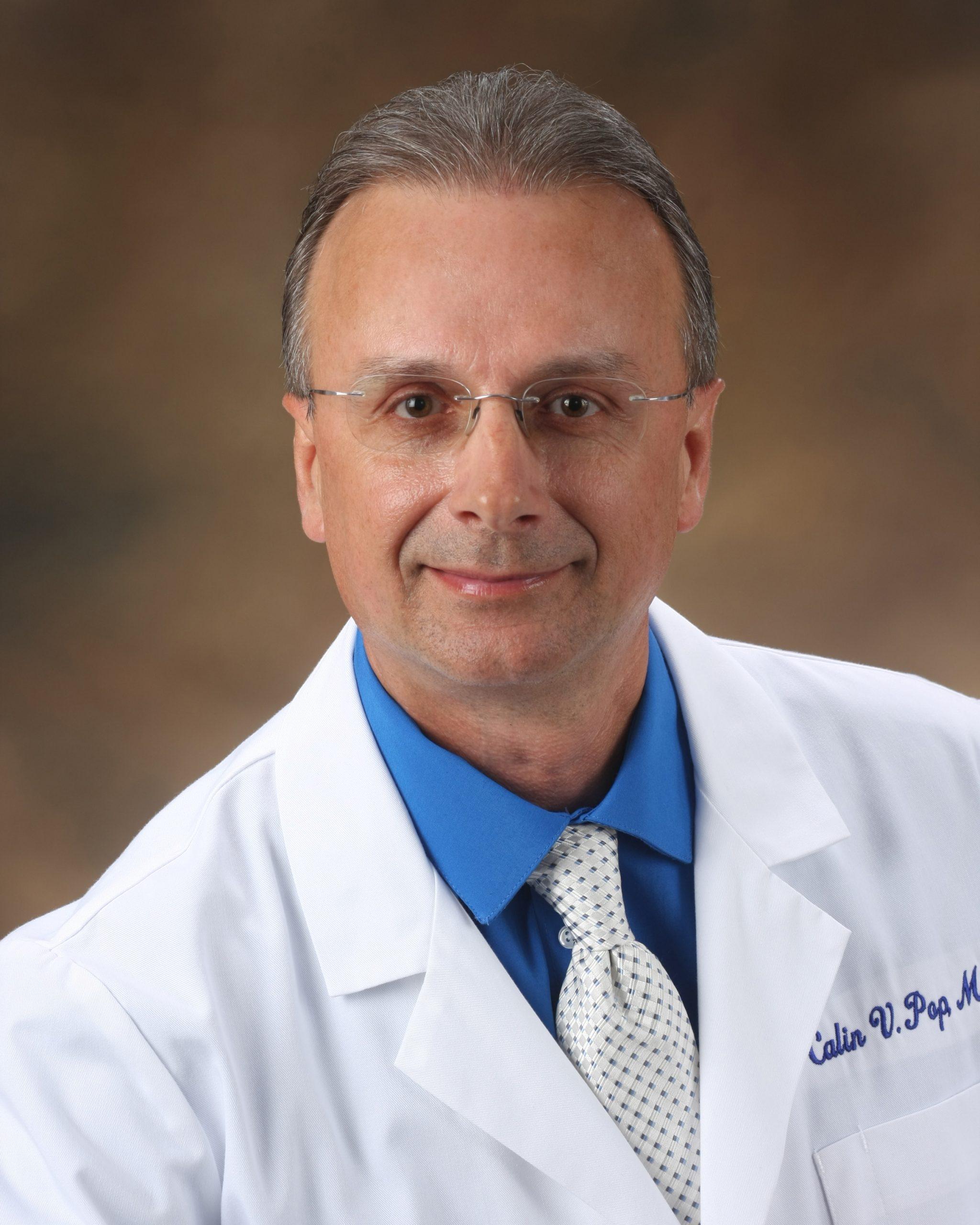 dr pop md medicine diabetes 363