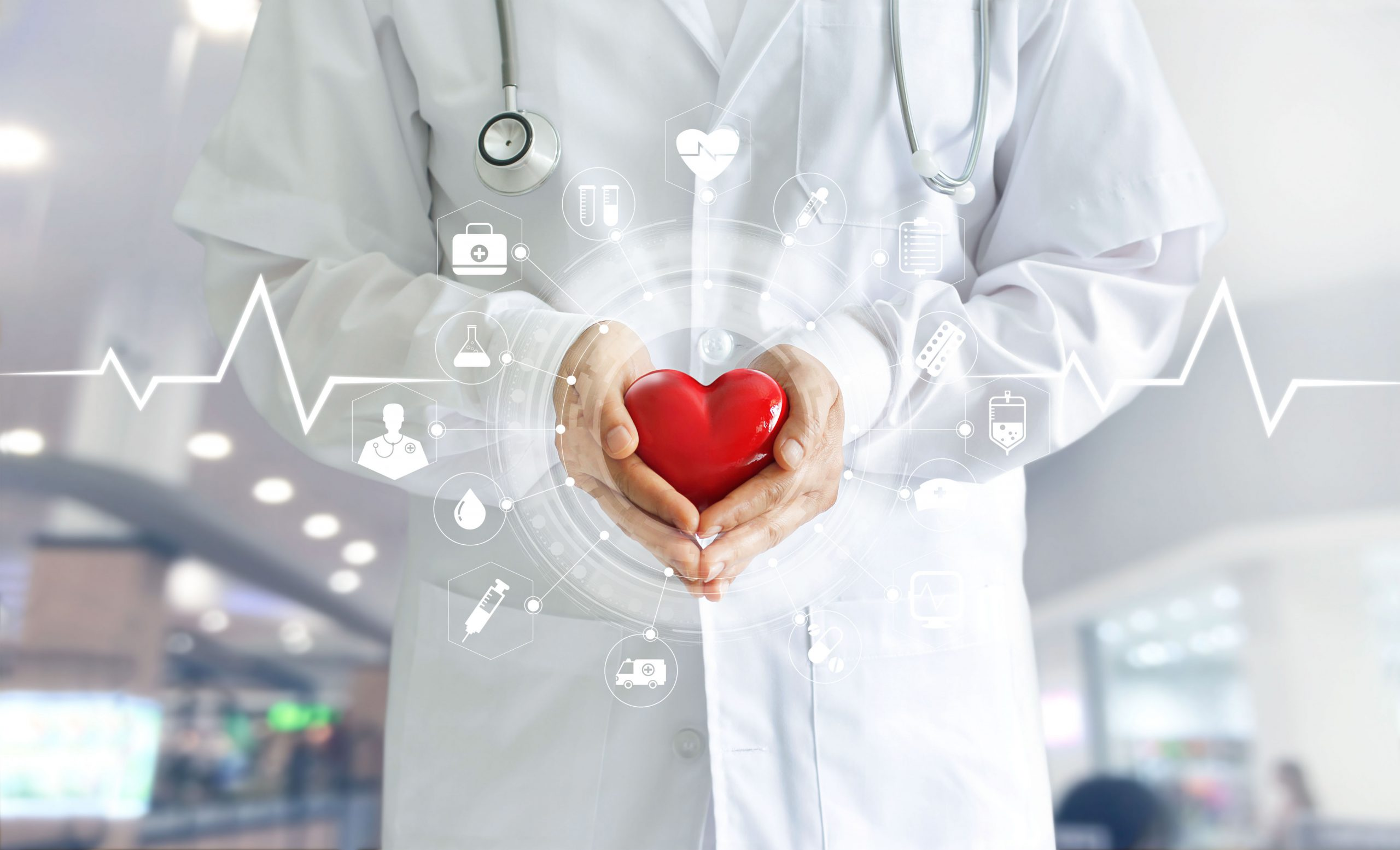dr pop md medicine diabetes 54