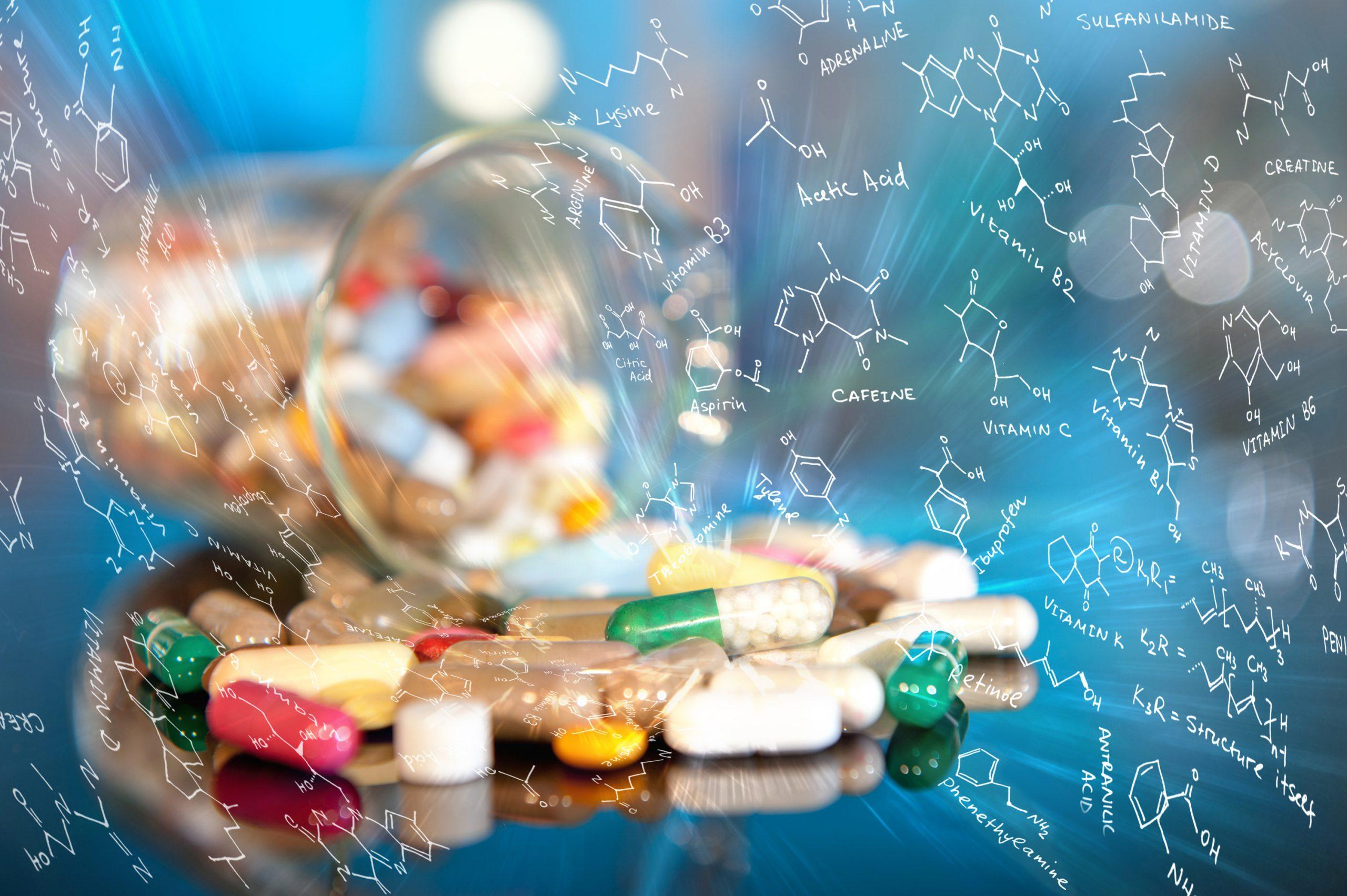 dr pop md medicine diabetes 69