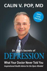 dr pop secrets of depression