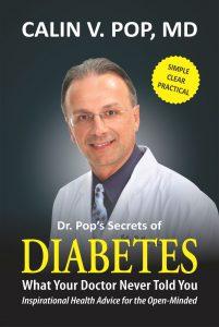 dr pop secrets of diabetes