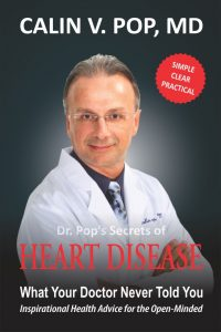 dr pop secrets of heart disease