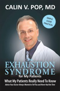 the exhaustion syndrome for patients